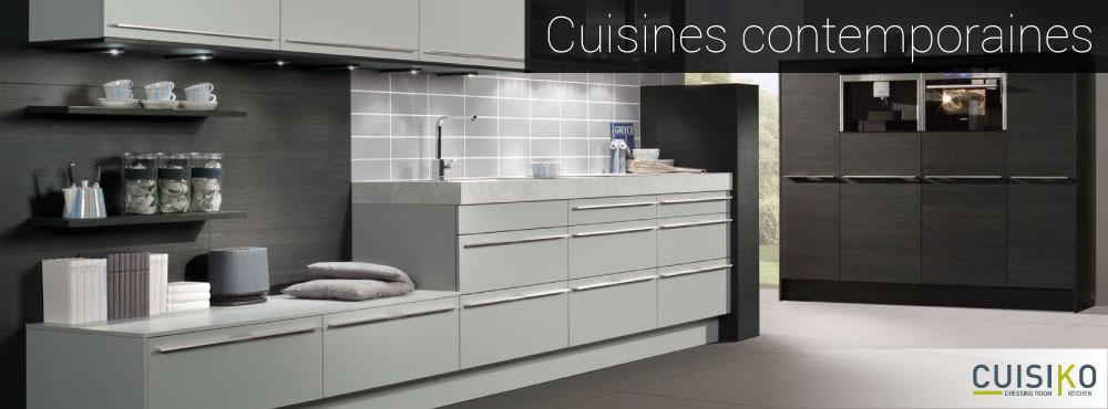 Cuisine quipe meilleur rapport qualit prix top with - Cuisine equipee meilleur rapport qualite prix ...